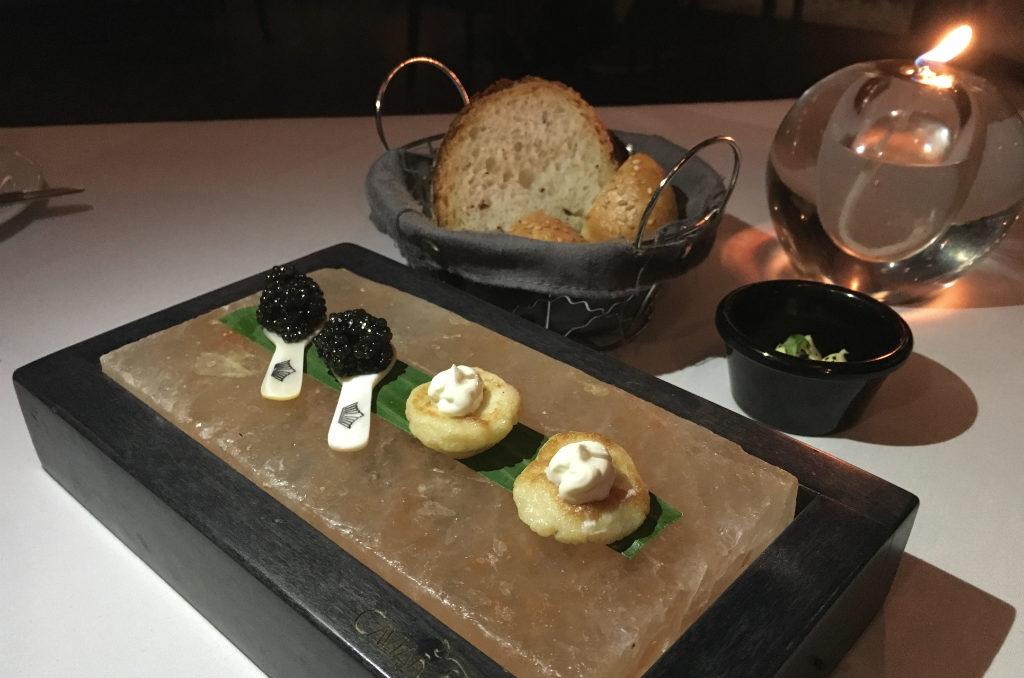 Middag-Malta-Caviar-and-Bull-TravelGrip-1