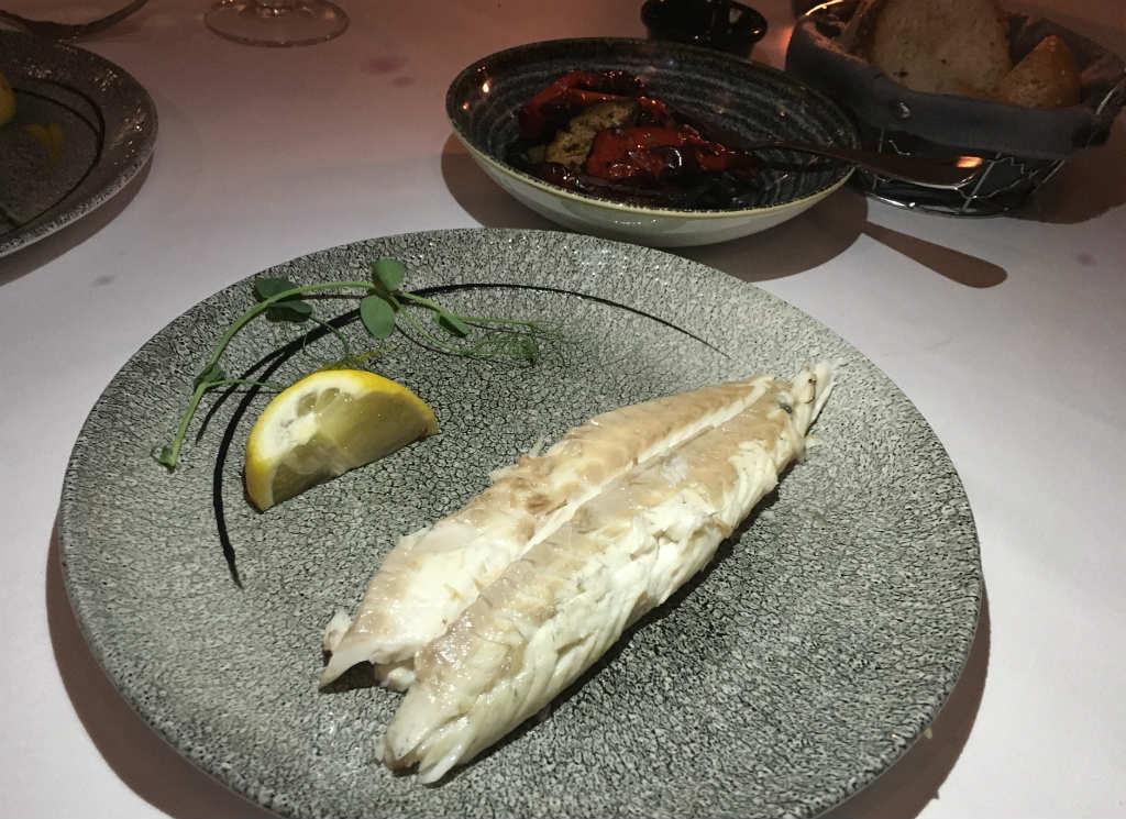Middag-Malta-Caviar-and-Bull-TravelGrip-6