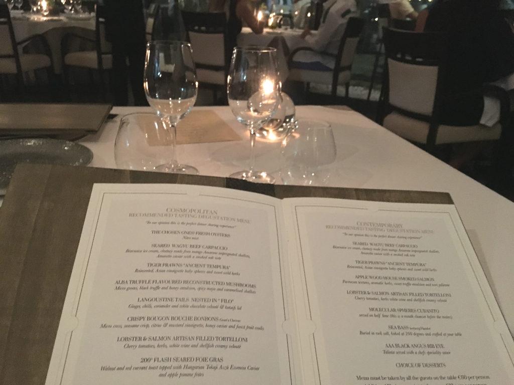 Middag-Malta-Caviar-and-Bull-TravelGrip-7