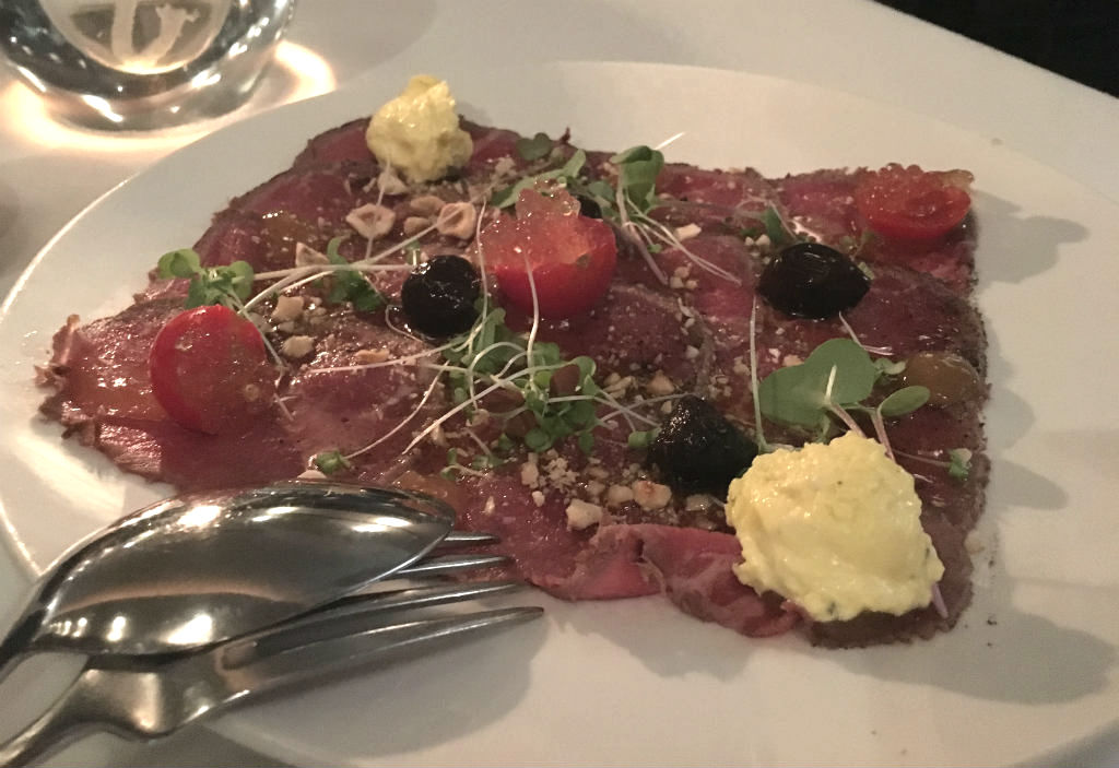 Middag-Malta-Caviar-and-Bull-TravelGrip-8