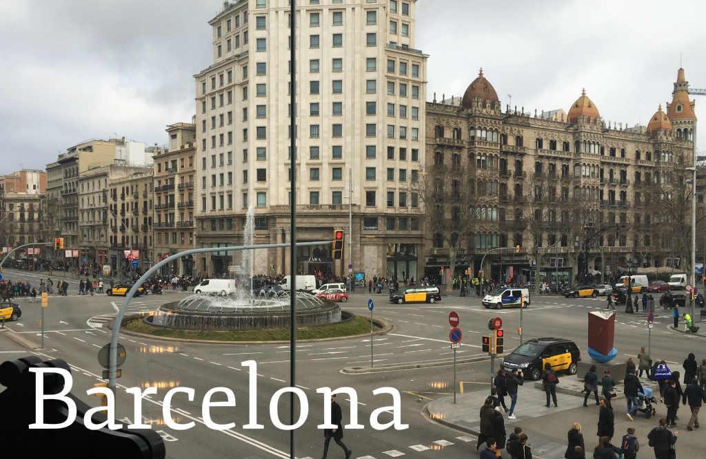 Researet-2017-Barcelona