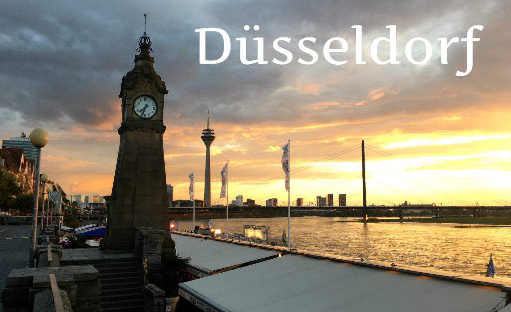 Researet-2017-Dusseldorf