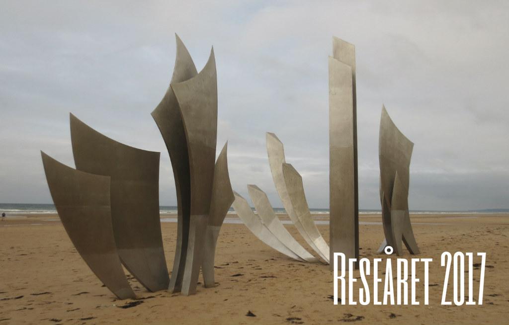 Researet-2017-TravelGrip