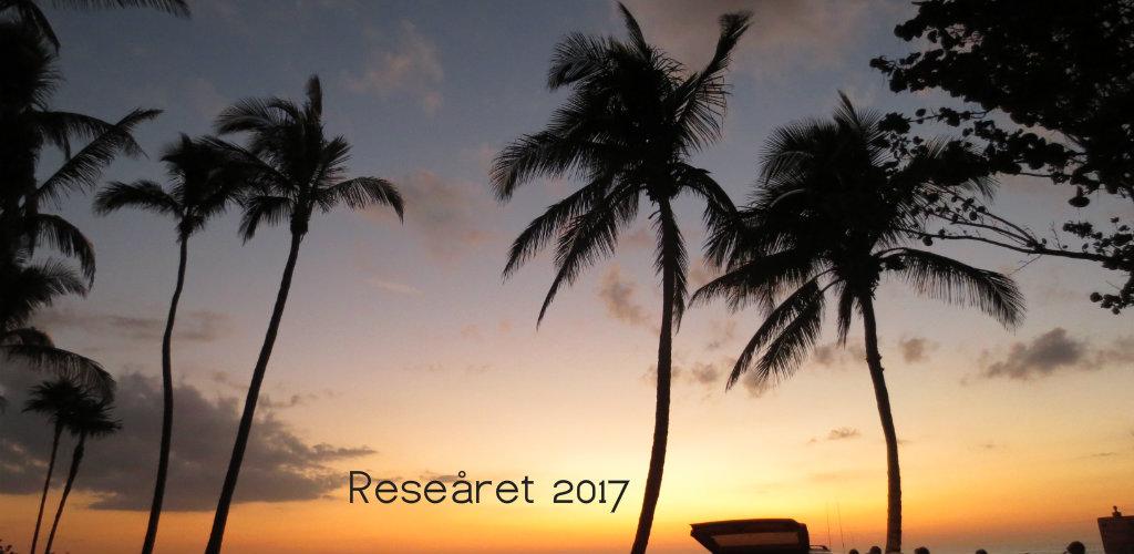 TravelGrip-listar-researet-2017