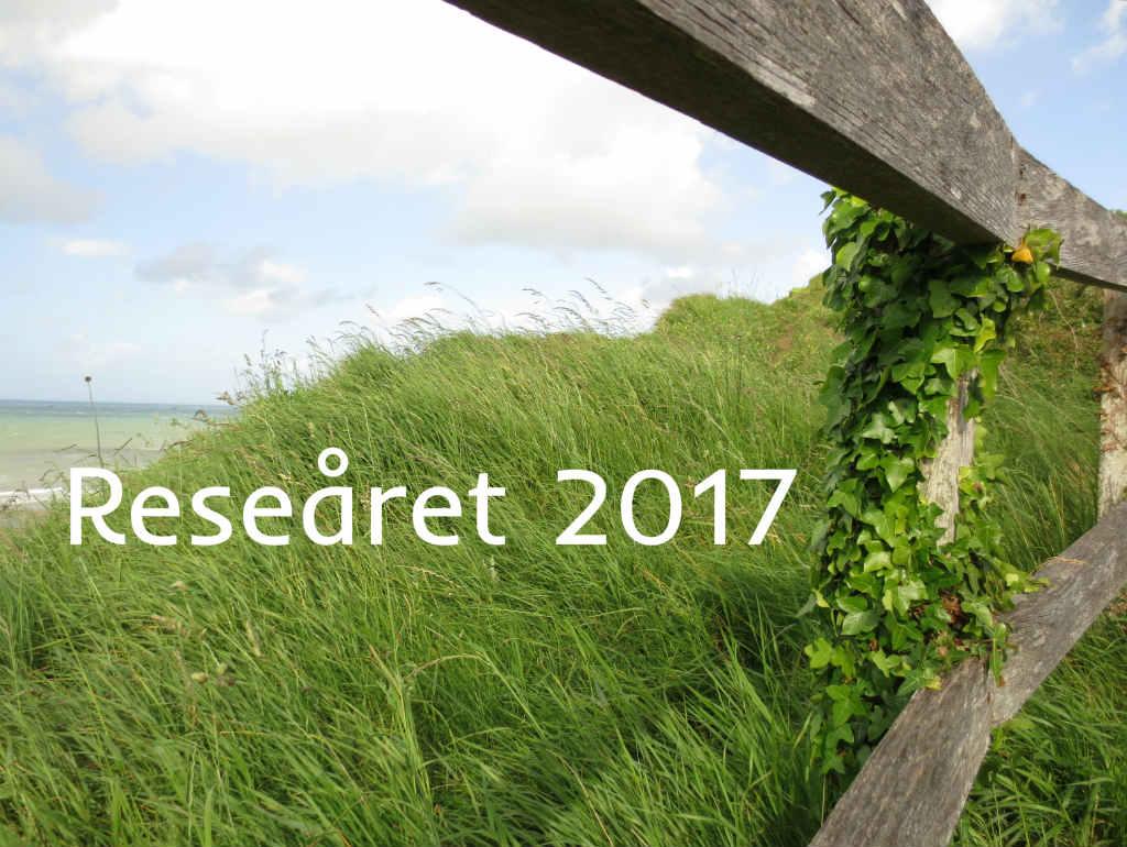 TravelGrips-resår-2017