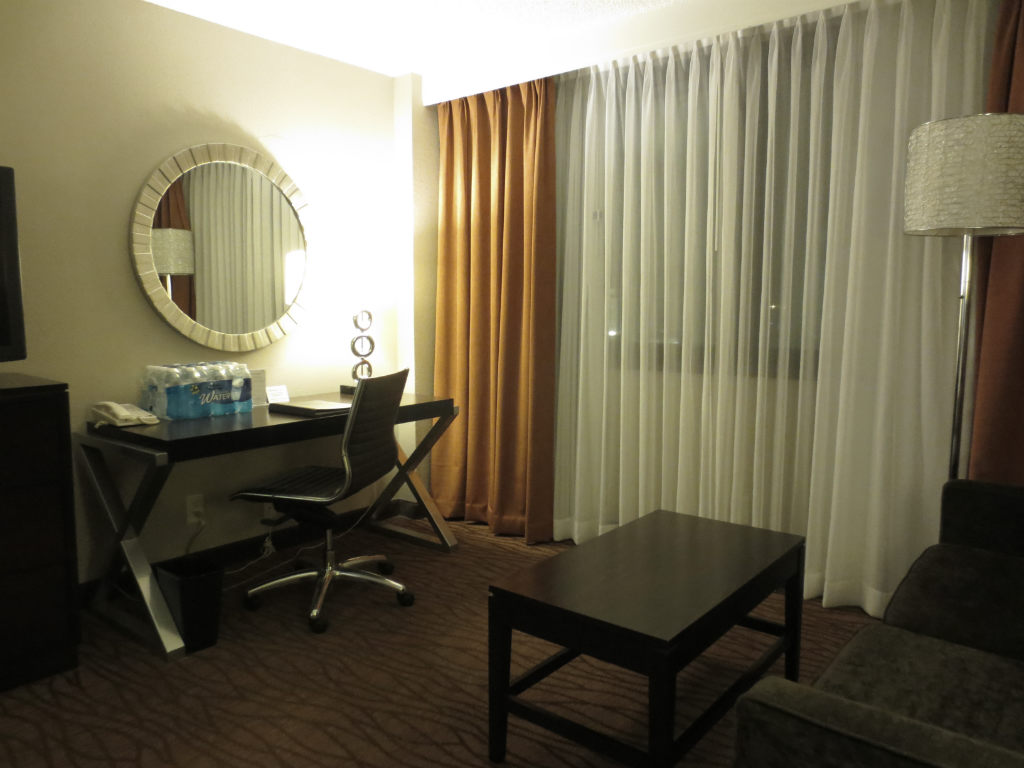 Hotellrecension-Crowne-Plaza-Miami-Airport-TravelGrip- (5)
