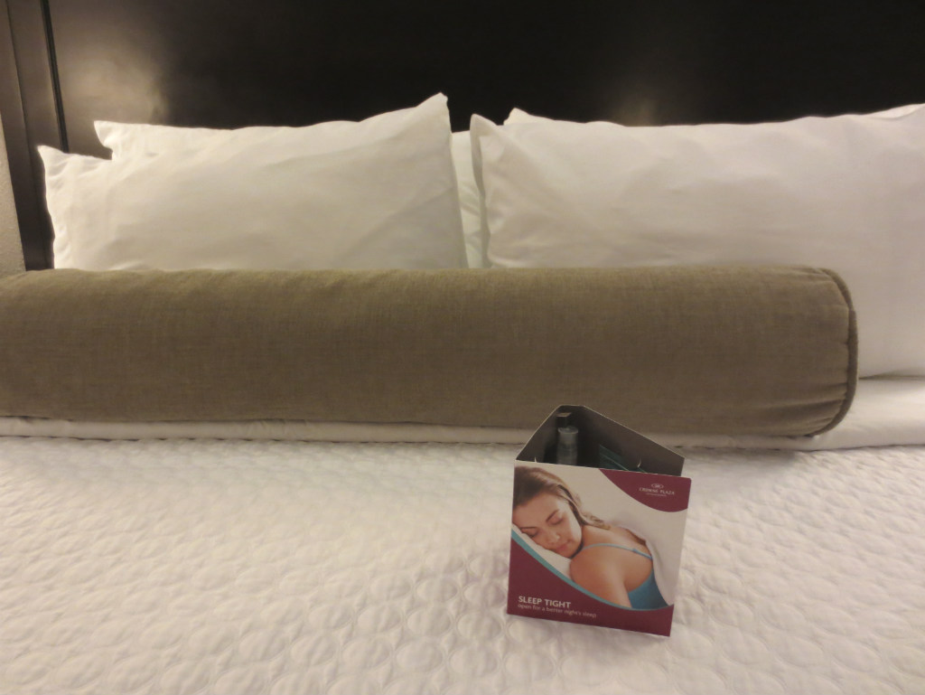 Hotellrecension-Crowne-Plaza-Miami-Airport-TravelGrip- (6)