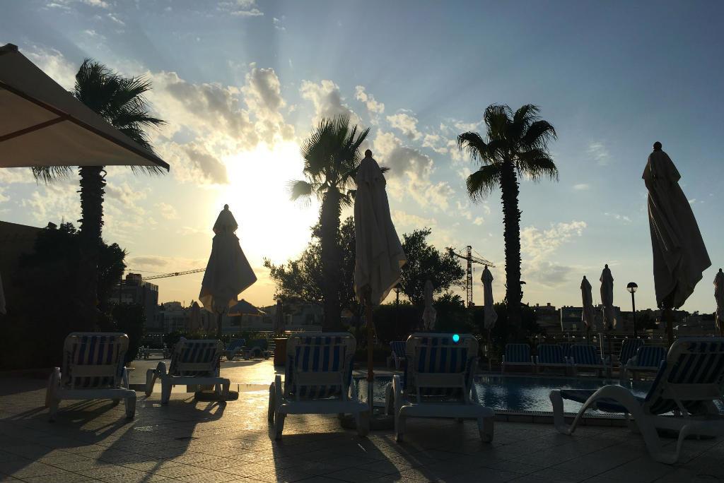 Hotellrecension-Intercontinental-Malta-TravelGrip- (3)