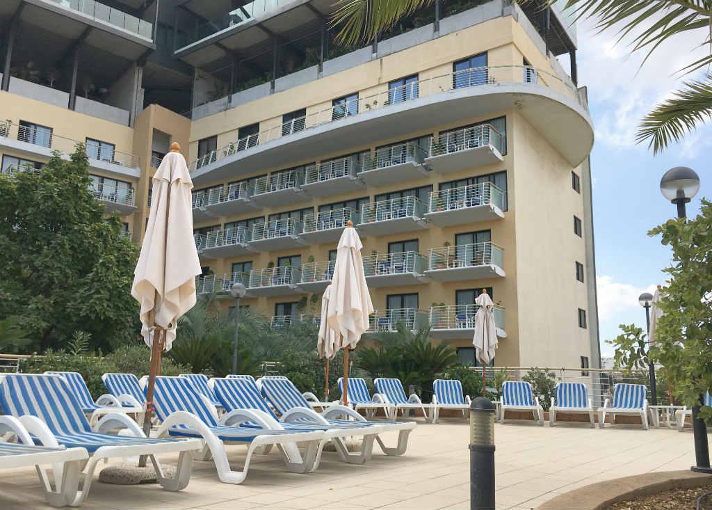 Hotellrecension-Intercontinental-Malta-TravelGrip- (6)