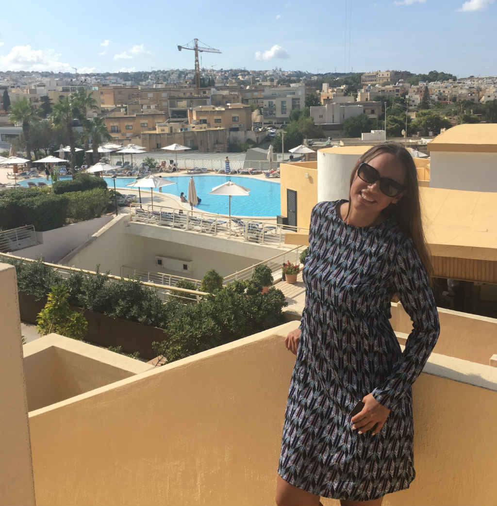 Hotellrecension-Intercontinental-Malta-TravelGrip- (7)