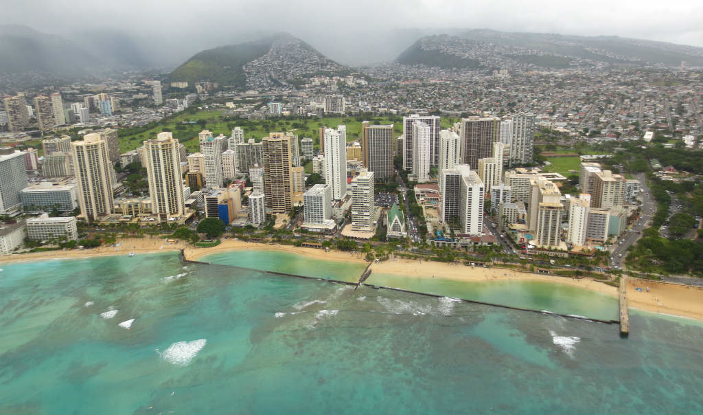 Honolulu-helikoptertur-Hawaii-TravelGrip-1