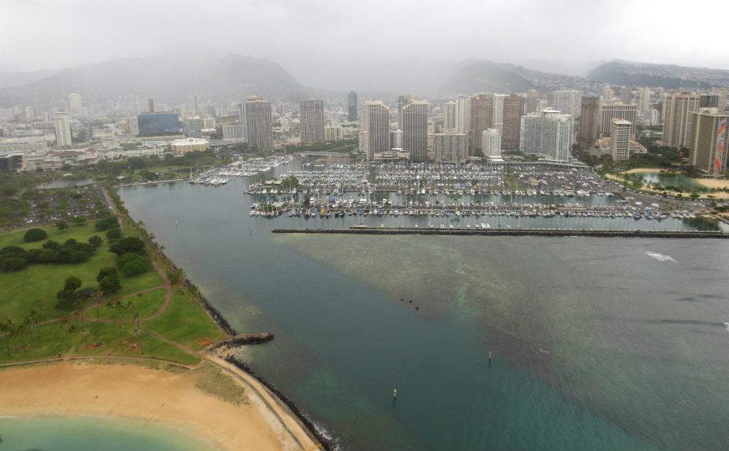 Honolulu-helikoptertur-Hawaii-TravelGrip-10