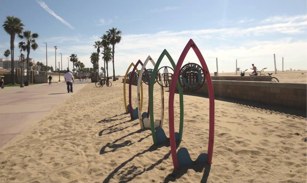 Strandhang-i-Huntington-Beach-TravelGrip