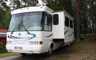 amerikansk-husbil-till-salu-pa-blocket-travelgrip