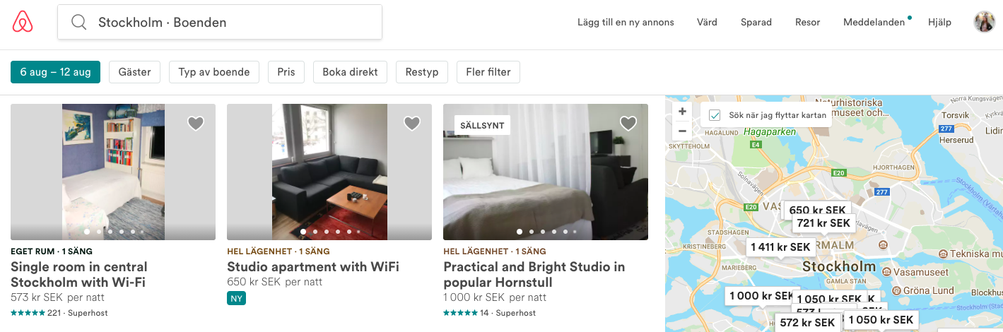 boka-boende-med-airbnb-travelgrip-8