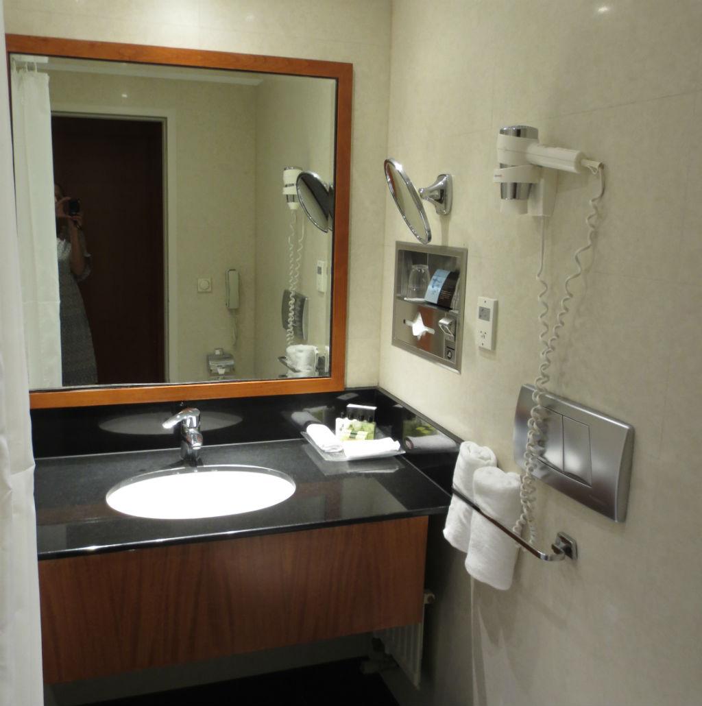 hotellrecension-intercontinental-budapest-11