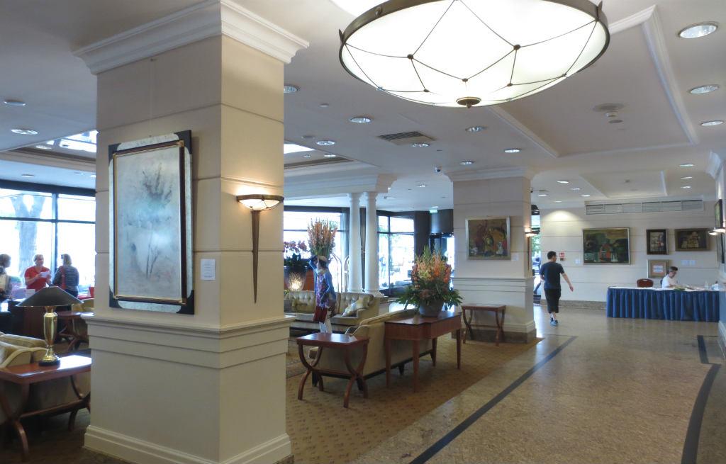 hotellrecension-intercontinental-budapest-2