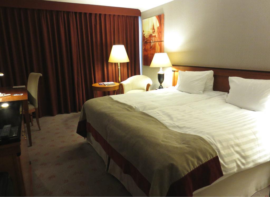 hotellrecension-intercontinental-budapest-3