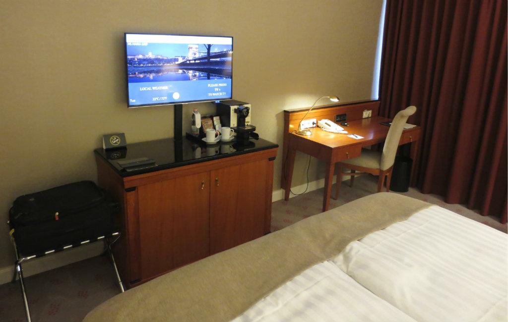 hotellrecension-intercontinental-budapest-6