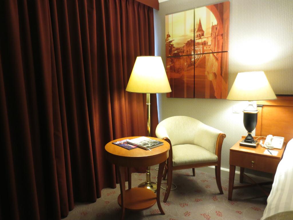 hotellrecension-intercontinental-budapest-7