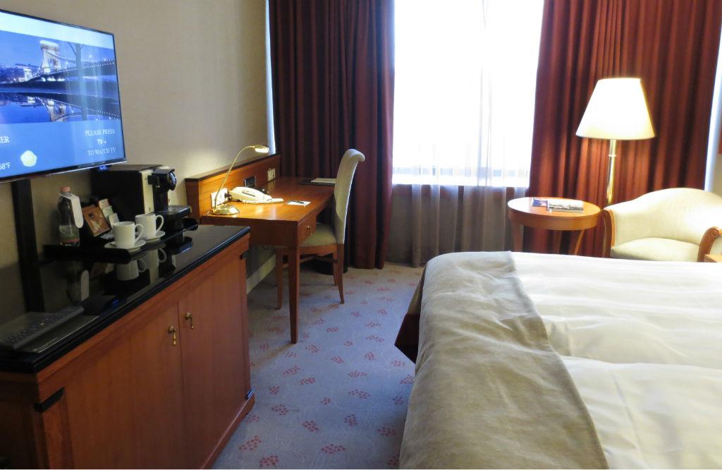 hotellrecension-intercontinental-budapest-8