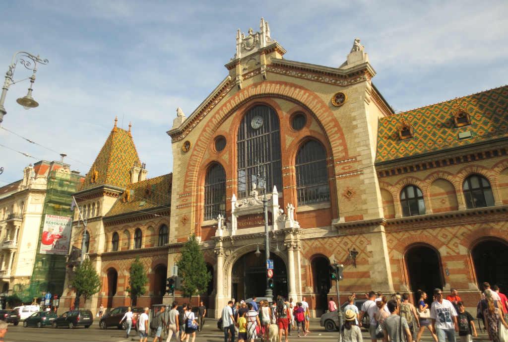 resa-till-budapest-ungern-TravelGrip-1