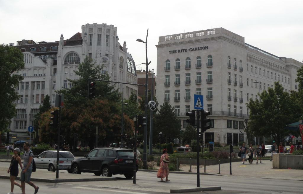 resa-till-budapest-ungern-TravelGrip-14