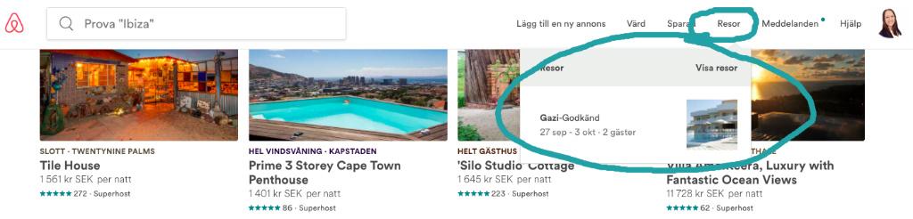 Boka-boende-med-Airbnb-TravelGrip-11