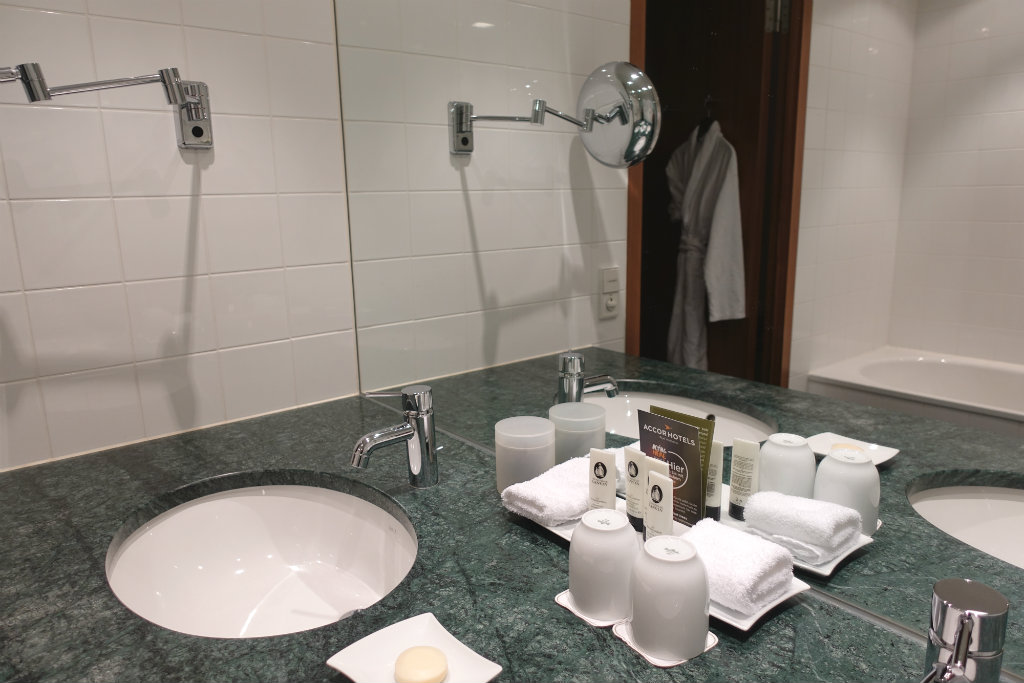 Hotellrecension-av-Sofitel-i-Berlin-TravelGrip-DSC02942