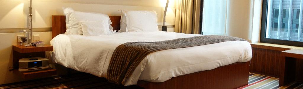Hotellrecension-av-Sofitel-i-Berlin-TravelGrip-dubbelsang