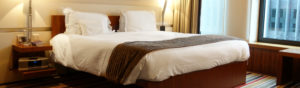 Hotellrecension-av-Sofitel-i-Berlin-TravelGrip-dubbelsang