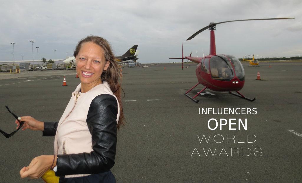 TRAVELGRIP-nominerad-i-Momondo-Open-World-Awards-2