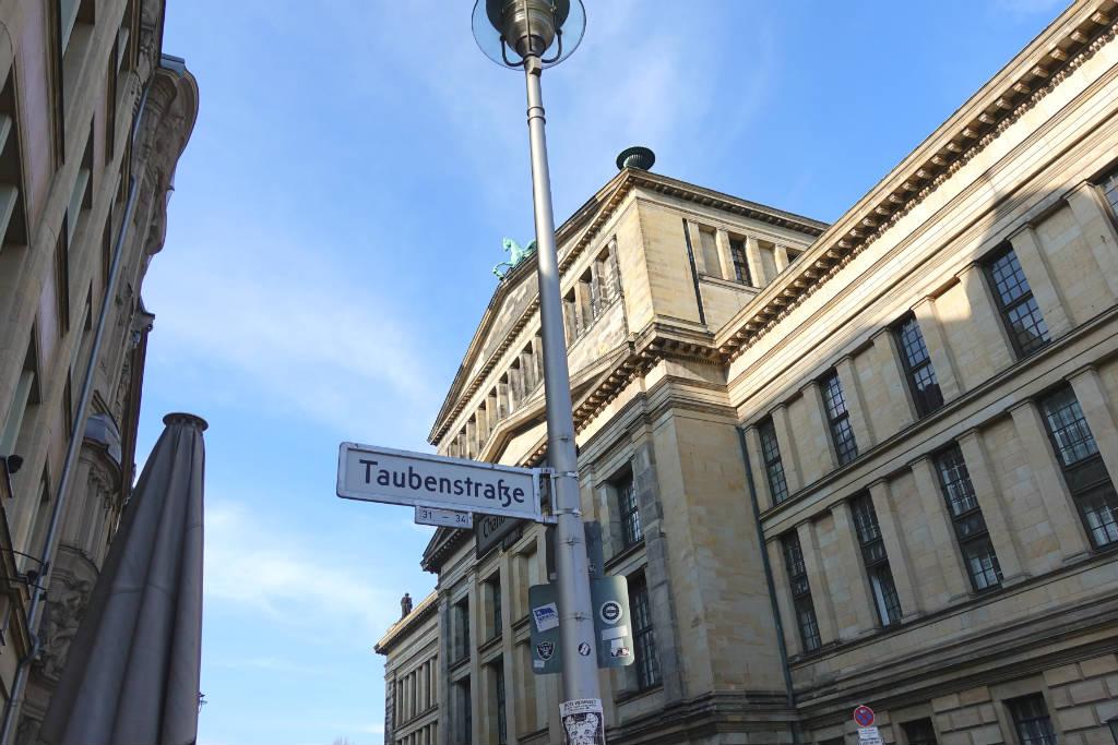 Varhelg-i-Berlin-TravelGrip-4