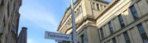 Varhelg-i-Berlin-TravelGrip-tipsar