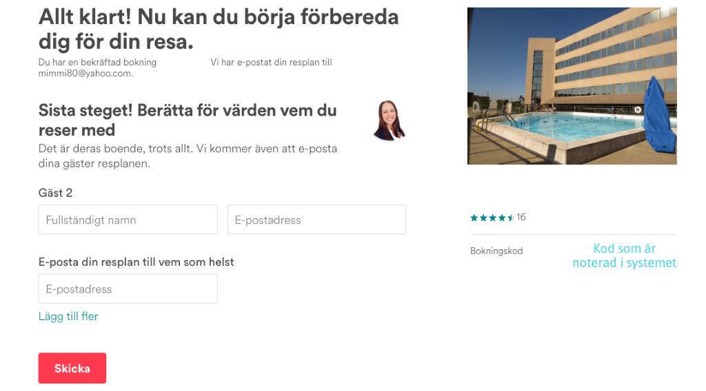 boka-boende-med-airbnb-TravelGrip-7