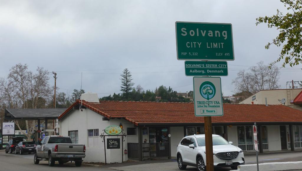 fa-en-kansla-av-danmark-solvang-kalifornien-travelgrip-3