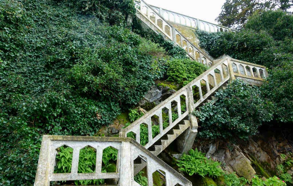 besok-det-historiska-fangelset-alcatraz-TravelGrip-1