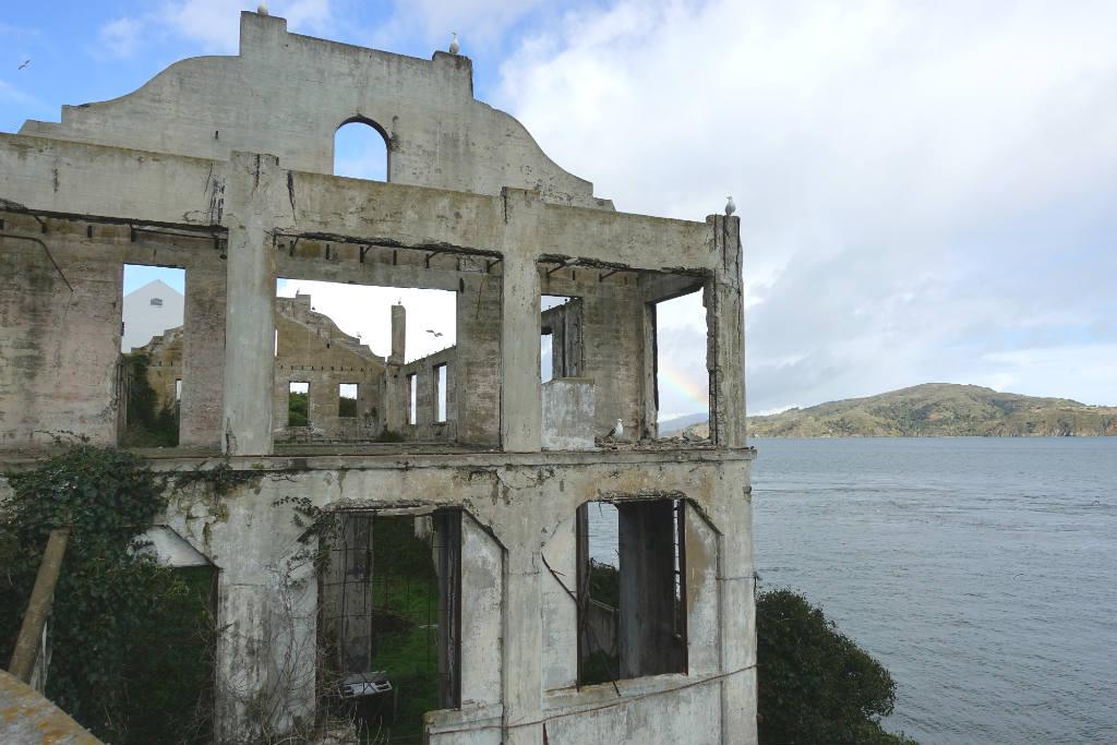 besok-det-historiska-fangelset-alcatraz-TravelGrip-5