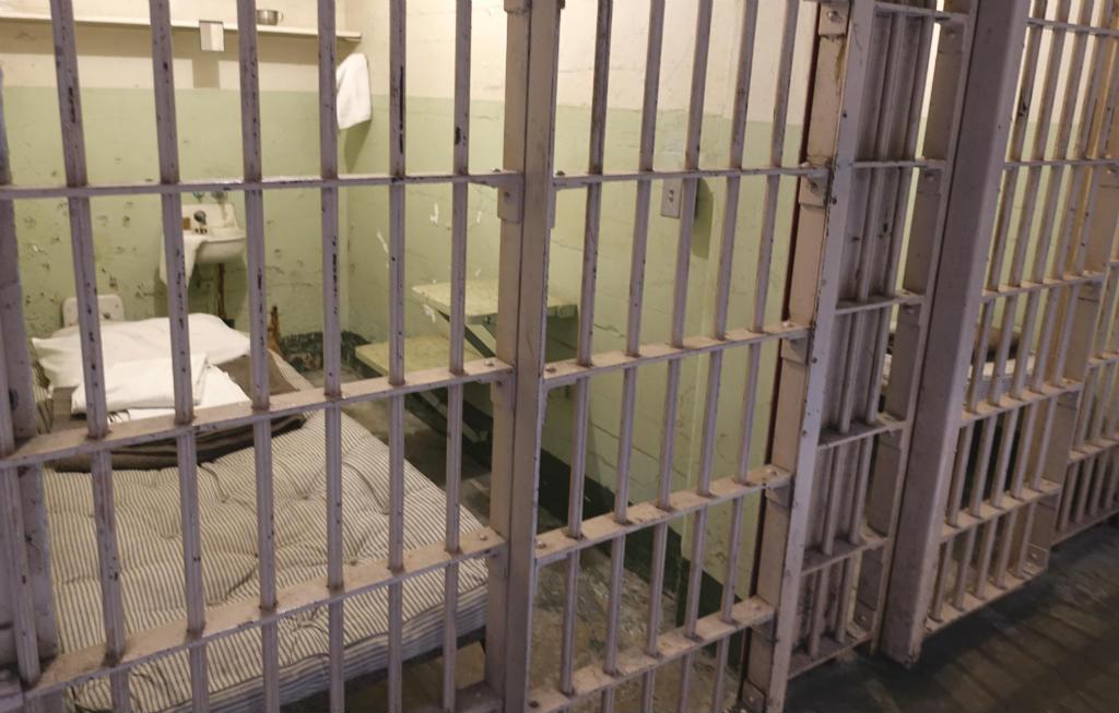 besok-det-historiska-fangelset-alcatraz-TravelGrip-7