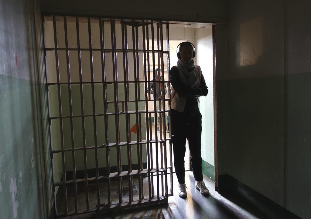 besok-det-historiska-fangelset-alcatraz-TravelGrip-8