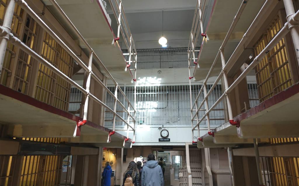 besok-det-historiska-fangelset-alcatraz-TravelGrip-9