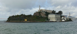 besok-det-historiska-fangelset-alcatraz-kop-biljett-forvag-TravelGrip-3