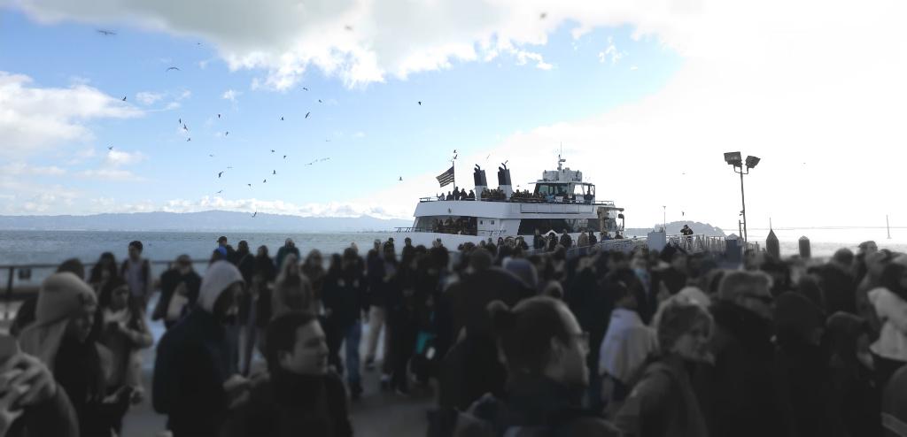 besok-det-historiska-fangelset-alcatraz-kop-biljett-forvag-TravelGrip-5