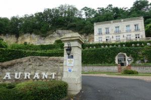 avsmakningsmeny-pa-les-hautes-roches-utanfor-tours-travelgrip-1
