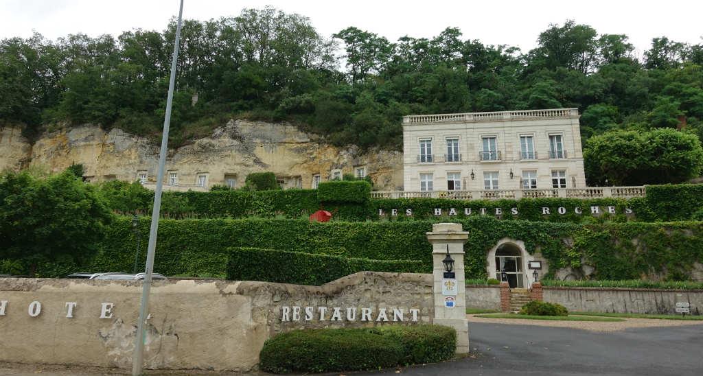 avsmakningsmeny-pa-les-hautes-roches-utanfor-tours-travelgrip-2