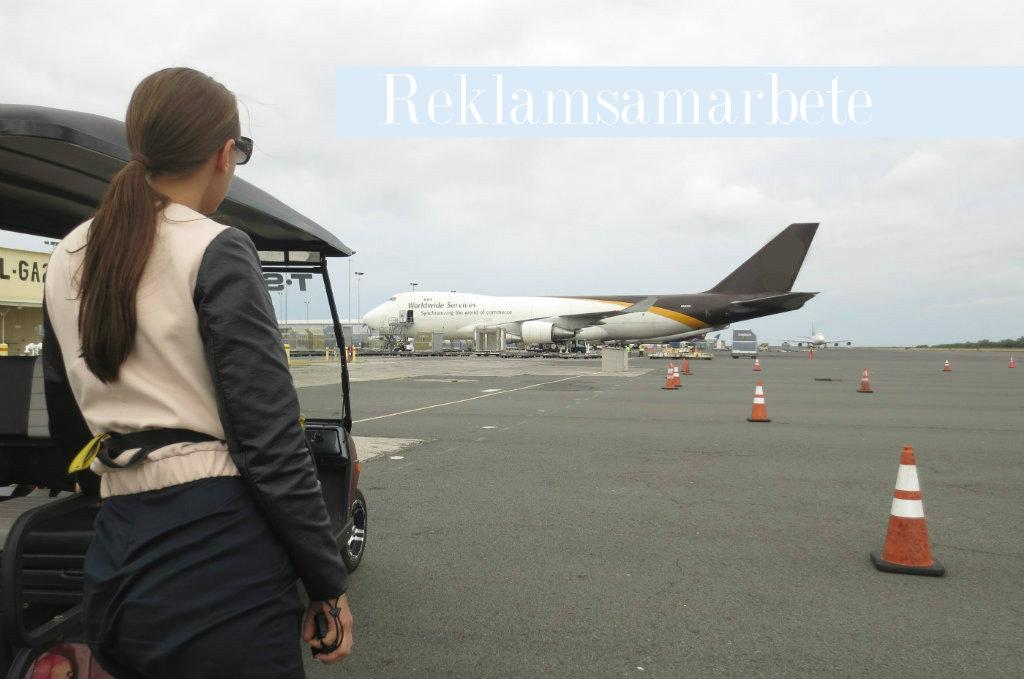 forsenade-flyg-kan-ge-kompensation-reklamsamarbete-med-travelgrip-flightright