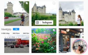 travelgrips-frankrikeresa-juni-2018-instagram