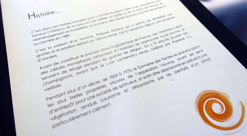 avsmakningsmeny-pa-les-hautes-roches-utanfor-tours-travelgrip-16