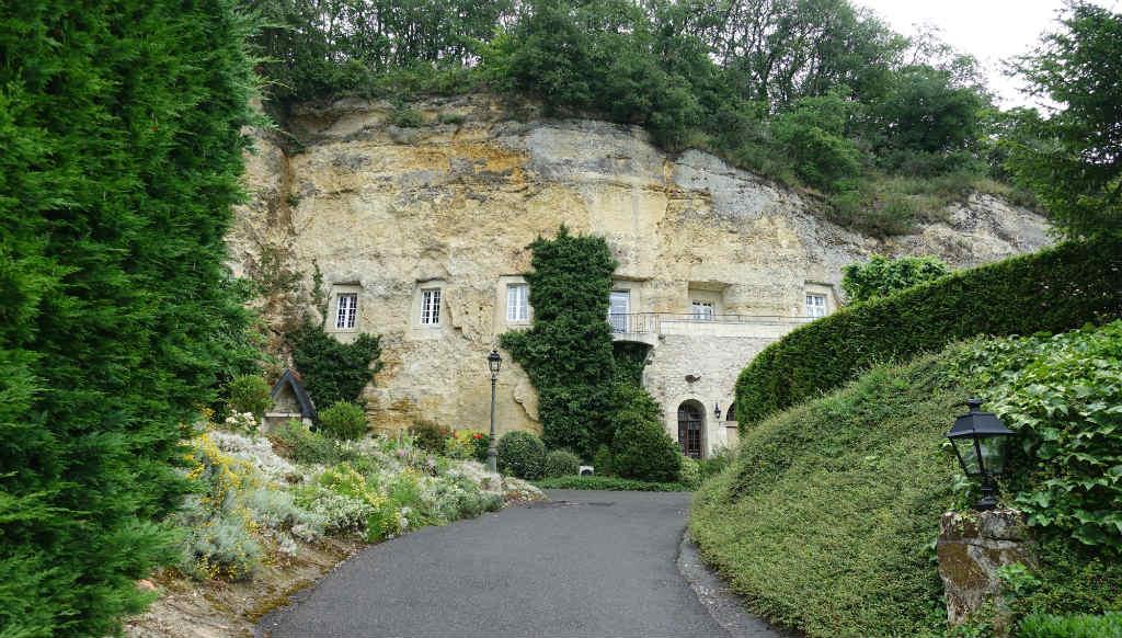 avsmakningsmeny-pa-les-hautes-roches-utanfor-tours-travelgrip-3