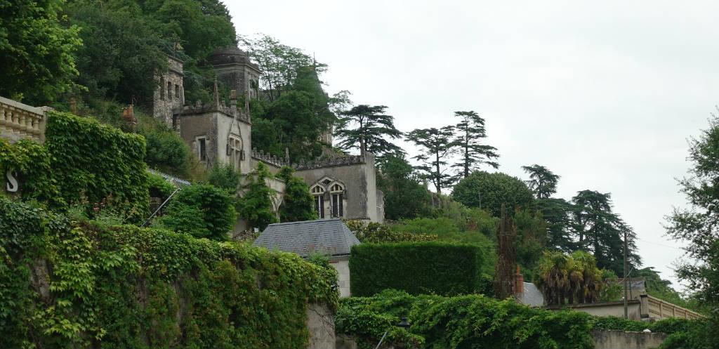 avsmakningsmeny-pa-les-hautes-roches-utanfor-tours-travelgrip-6